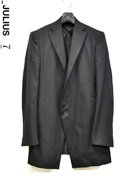 JULIUS tailored jk 通販 GORDINI004