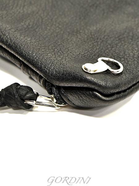 Portaille 2way bag 通販 GORDINI005のコピー