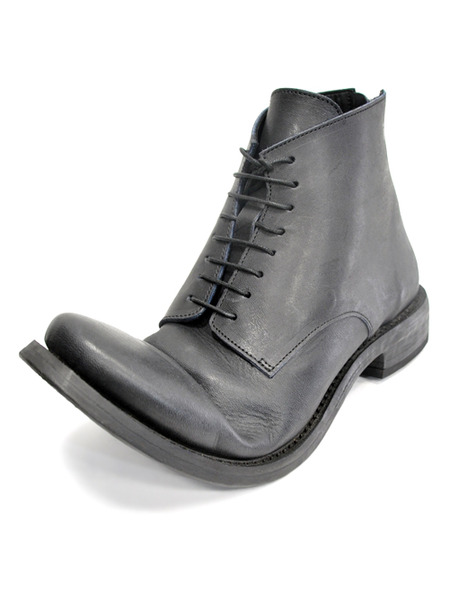 PORTAILLE ankle boots 通販 GORDINI010