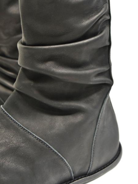 Nostrasantissima sandal boots 通販 GORDINI005
