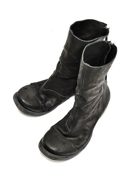 ofardigt a boots通販 GORDINI017