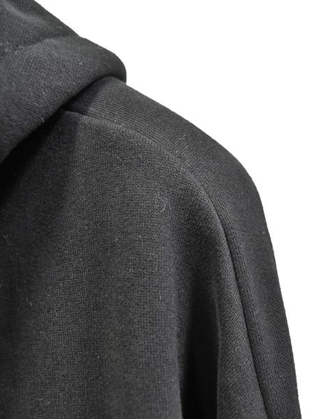 JULIUS long hoodie 通販 GORDINI007