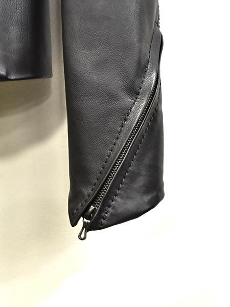 ofardigt jacket 通販 GORDINI004