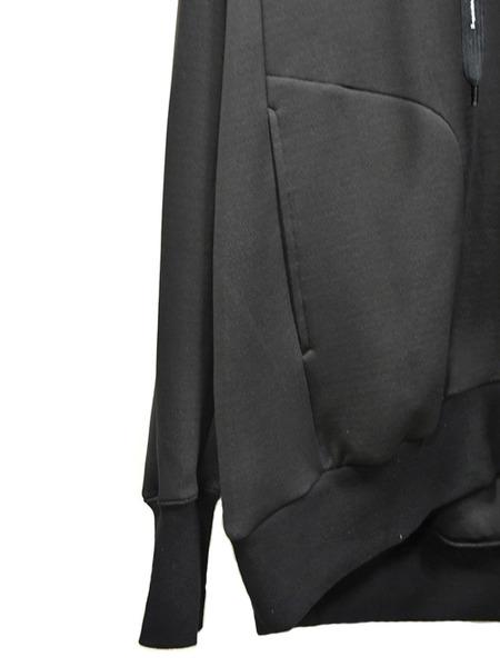 NILS ponch hoodie 通販 GORDINI004
