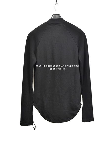 NIL skinny jacket 通販 GORDINI006