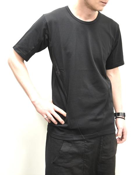 CIVILIZED ヴェロシティTシャツ 通販 GORDINI010