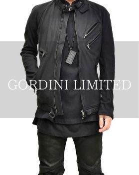 GORDINI LIMITED(1)