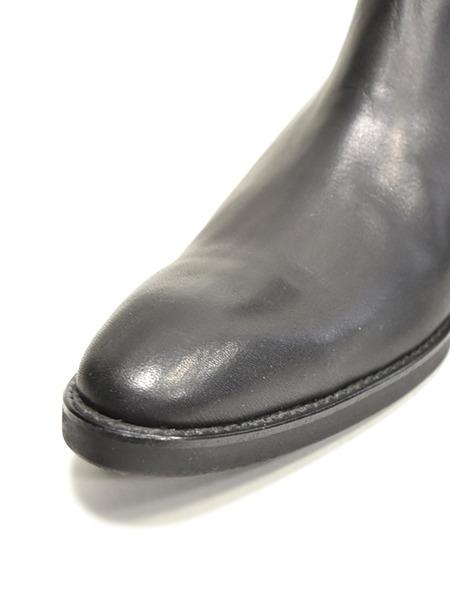 Galaabend short boots  通販 GORDINI009