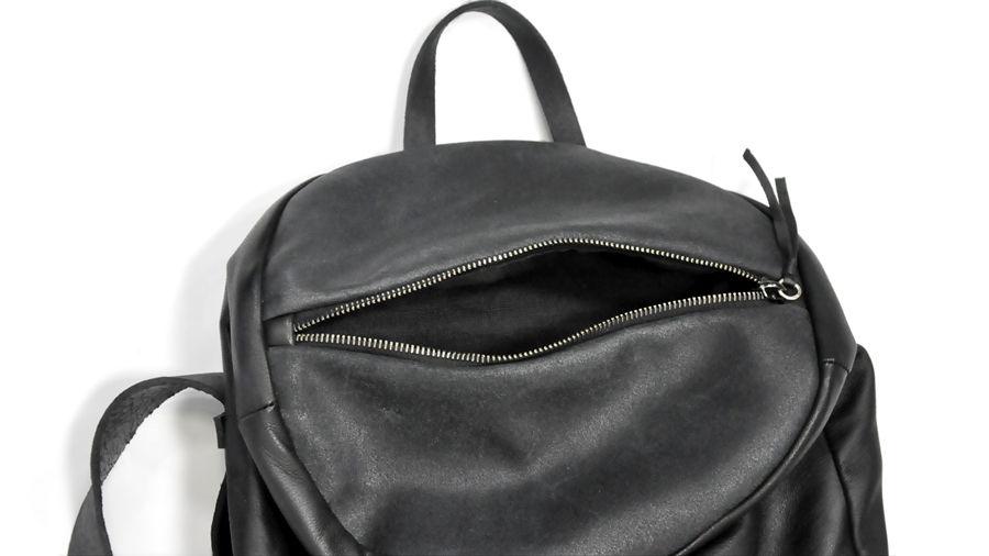 danielebasta backpack 900 通販 GORDINI001
