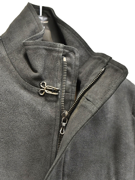rip leather item 通販 GORDINI022