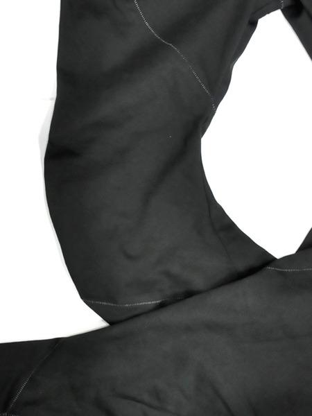 ofardigt PANTS 通販 GORDINI005