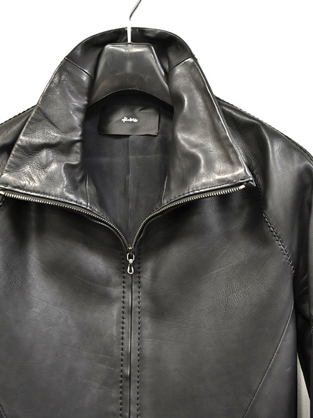 ofardigt jacket 通販 GORDINI002
