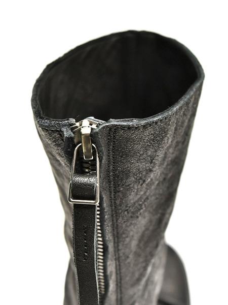 ofardigt a boots通販 GORDINI013