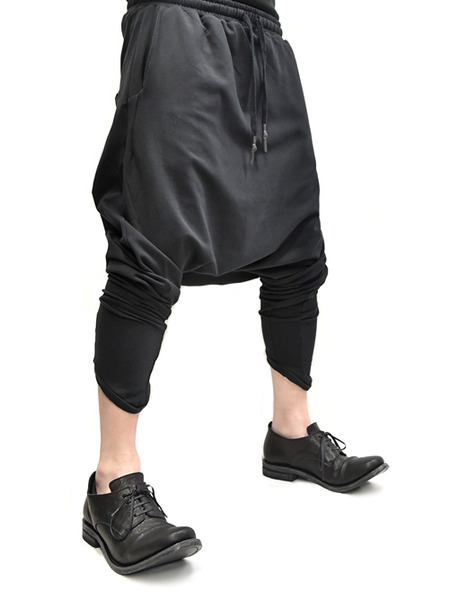 fati d crotch 着用 通販 GORDINI010