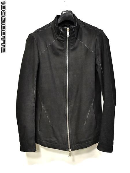 10sei jacket 通販 GORDINI001