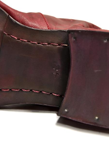 ofardigt boots 通販 GORDINI045