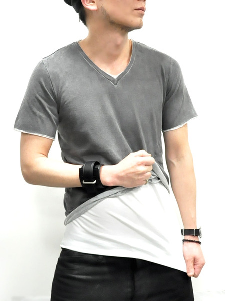 wjk Tシャツ 通販 GORDINI013
