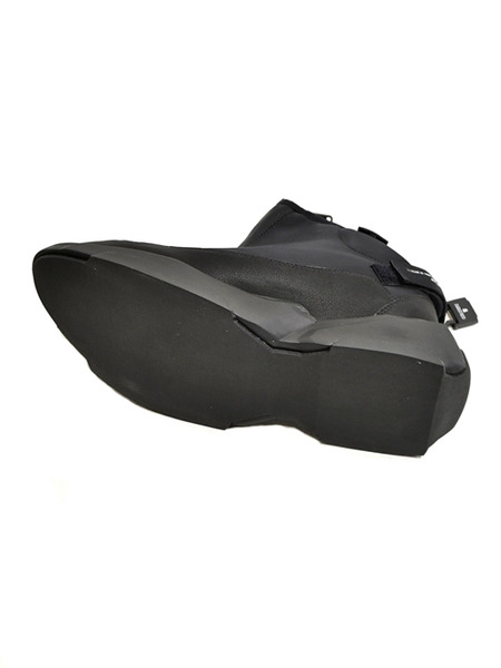 NILS sneaker 通販 GORDINI016