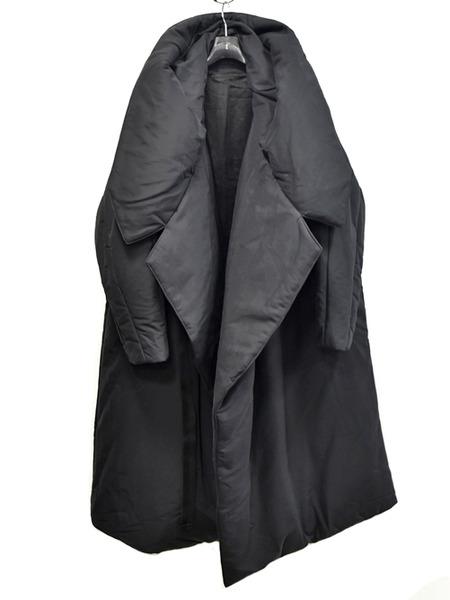 JULIUS hooded coat 通販 GORDINI009