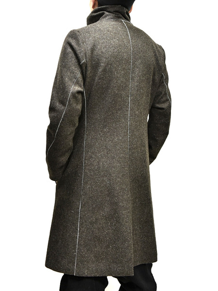 irofusi hibiware coat 着用 通販 GORDINI004
