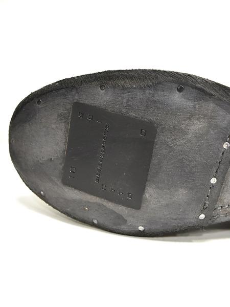 10sei0otto boots  通販 GORDINI023