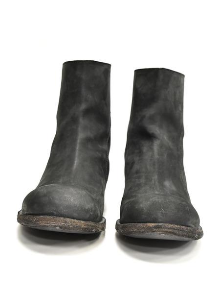 10sei0otto boots  通販 GORDINI017