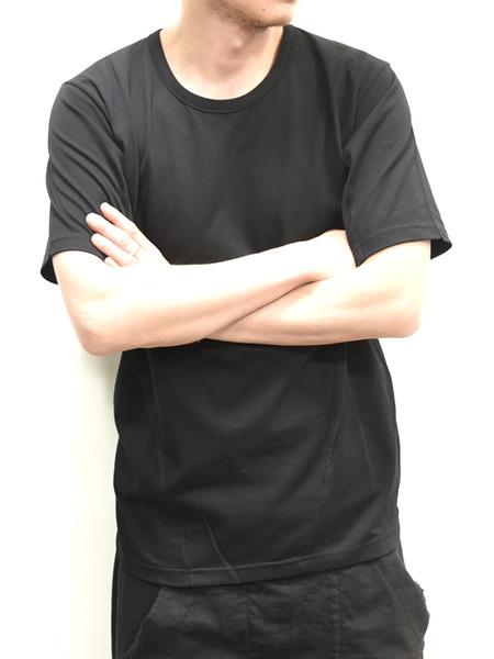 CIVILIZED ヴェロシティTシャツ 通販 GORDINI012