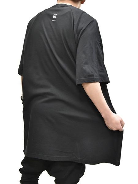 NIL Tシャツ ver2 通販 GORDINI009