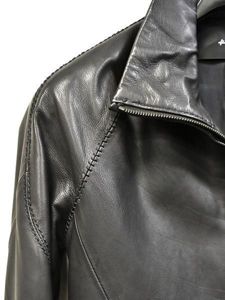 ofardigt jacket 通販 GORDINI003