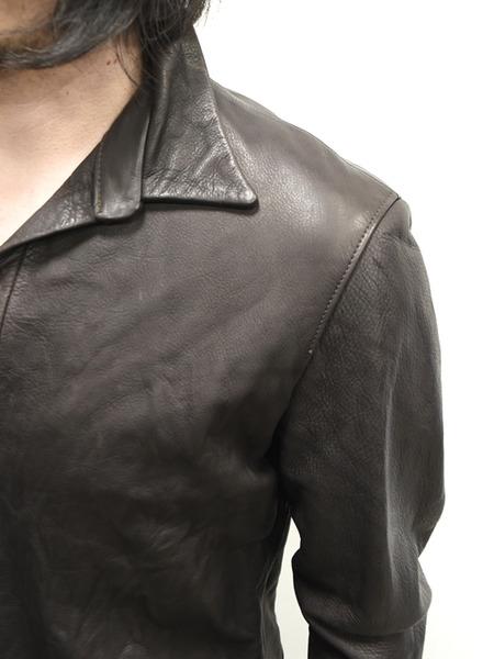 leather 通販 GORDINI014