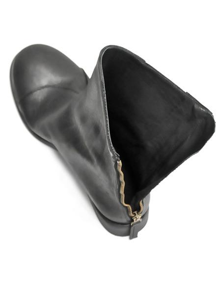 NostraSantissima ブーツ 通販 GORDINI015