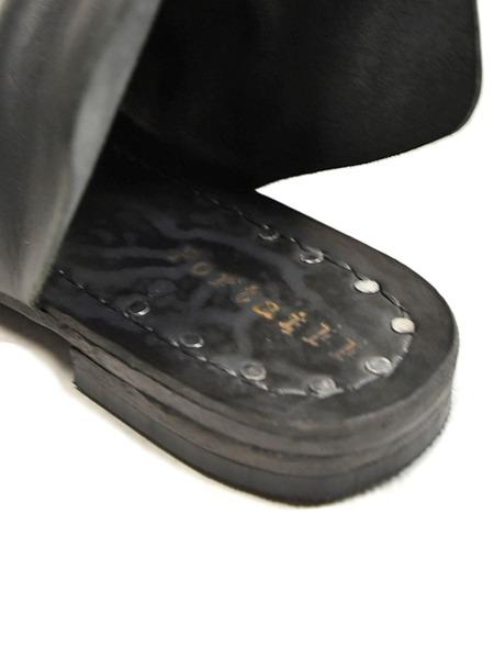 Portaille sandal PO 通販 GORDINI006