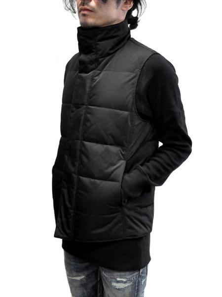 wjk M65 フィールドジャケット 通販 GORDINI014