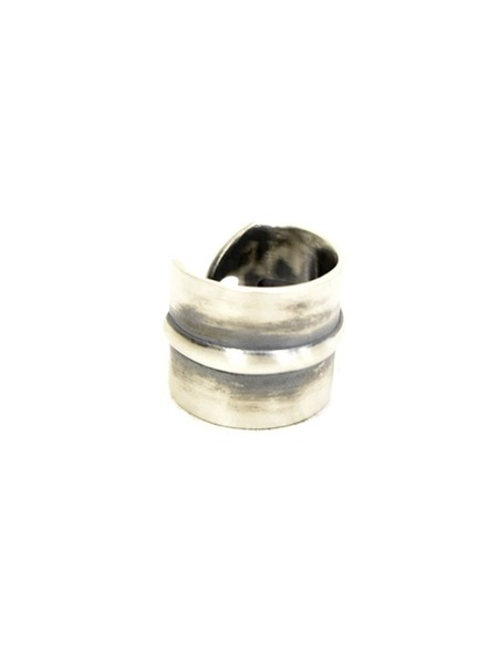 JULIUS 20PF ring 通販 GORDINI001 - コピー (2)