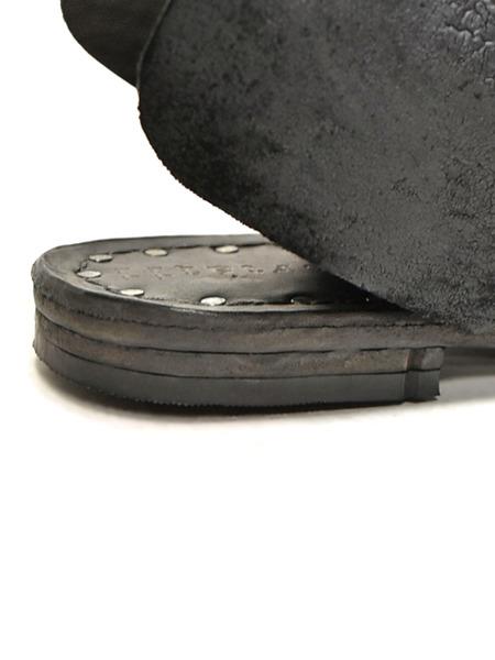Portaille sandal PO 通販 GORDINI015