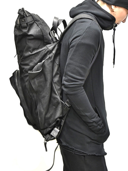 ARMYOFME backpack 通販 GORDINI010