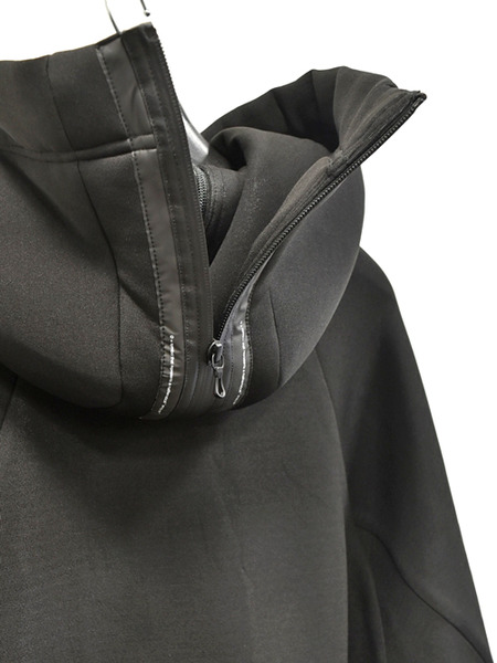 NILS ponch hoodie 通販 GORDINI007