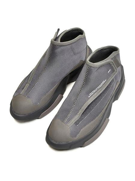 NILS sneaker gray 通販 GORDINI001