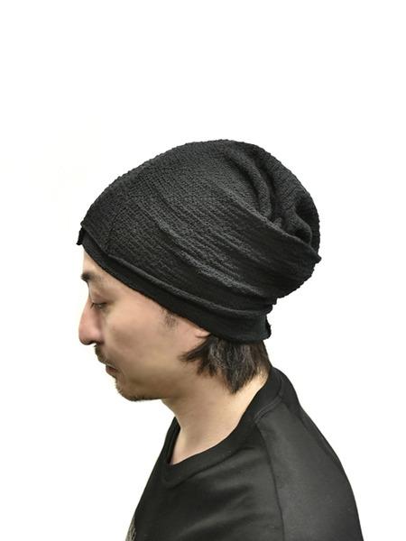 JULIUS head gear 通販 GORDINI022