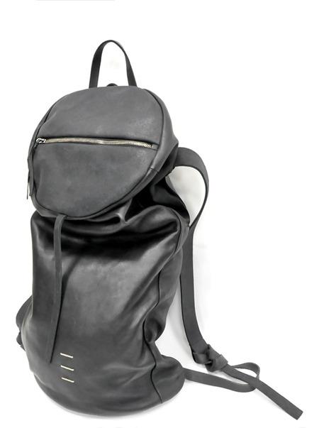 danielebasta backpack 通販 GORDINI009