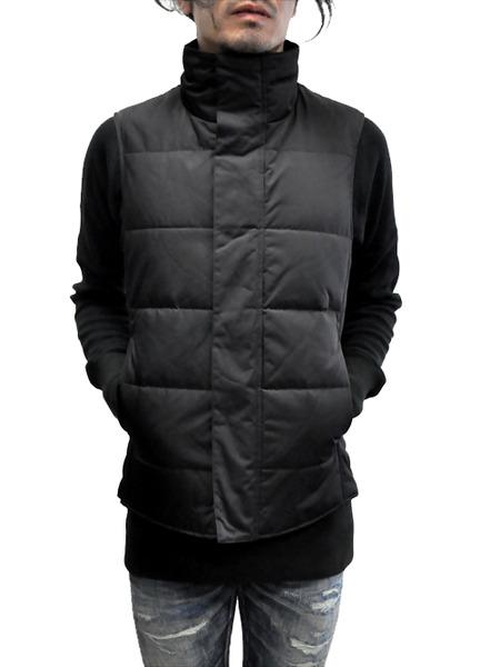 wjk M65 フィールドジャケット 通販 GORDINI013