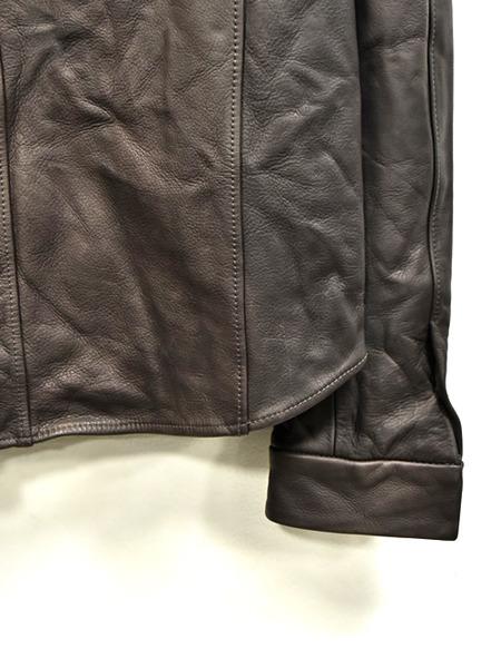 wjk brown sh 通販 GORDINI008