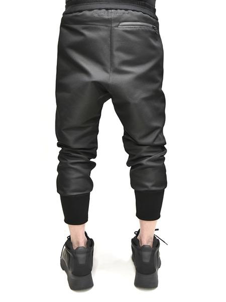 nil track pants 着用 通販 GORDINI005