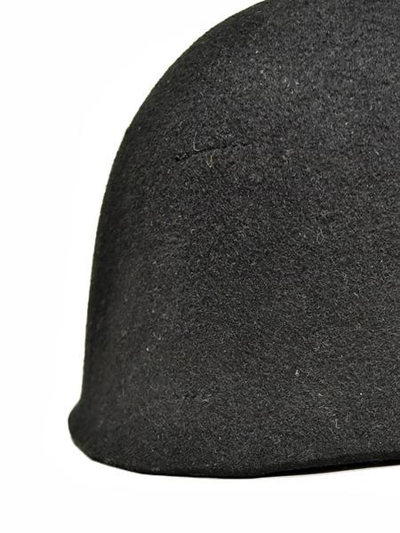 klosher hat 通販 GORDINI024