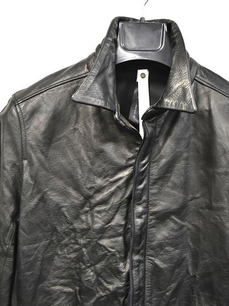 wjk leather sh 通販 GORDINI002