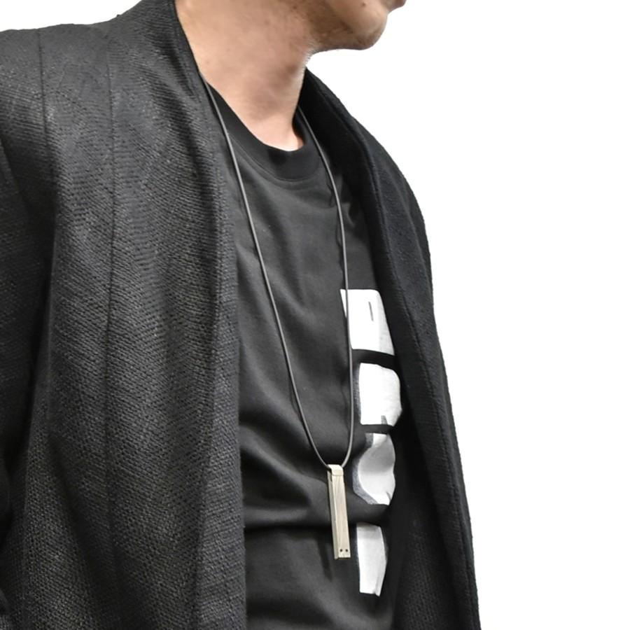 JULIUS USB neck b chakuyou 通販 GORDINI002