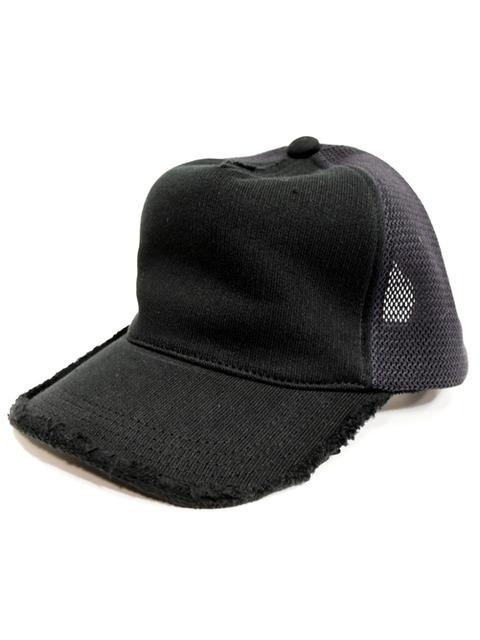 wjk bb cap 通販 GORDINI001