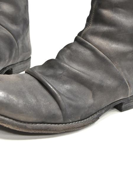 10sei0otto boots  通販 GORDINI005