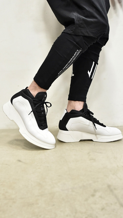 NILøS NIL Sneakers 通販 GORDINI003