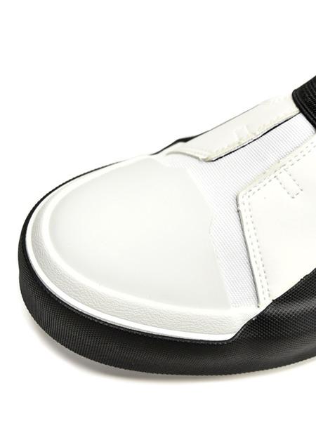 nil sneakers 通販 GORDINI011